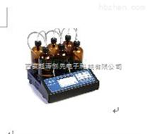 差壓法直讀BOD測定儀/化學需氧量分析儀/化學需氧量測定儀