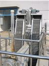 回轉式機械格柵除污設備