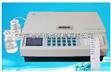 微生物BOD速測儀價錢/微生物電極法BOD快速分析儀