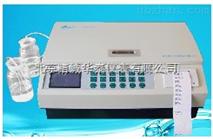 微生物BOD速测仪价钱/微生物电极法BOD快速分析仪