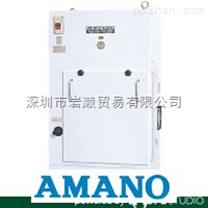 集尘机标准机型VNA-60_泛用集尘机