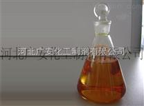 厂家直销臭味剂 锅炉保养臭味剂