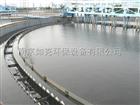 B/HXN型給水沉澱池吸泥機