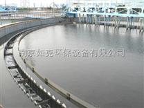B/HXN型给水沉淀池吸泥机