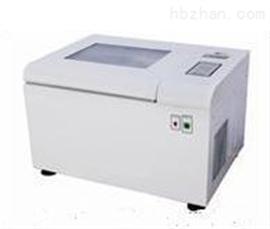 YHJ3111/YHJ3101/YHJ3112/YHJ3102單層/雙層特大容量振蕩器