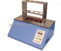 CF.TP-AD-20液晶消化爐  消化爐 定氮儀