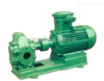供应齿轮油泵