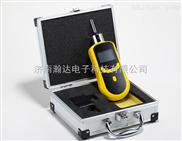HD-P900泵吸式氧气检测仪 便携式氧气检测仪 生产厂家