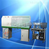 電腦控製材料扭轉試驗機,金屬扭轉試驗機型號規格,材料扭矩試驗機