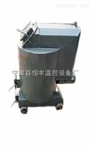 养殖温控锅炉,新一代养鸡温控锅炉资质