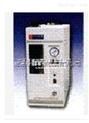 氮氣氣體發生器/1000ml全自動氮氣發生器zui低報價