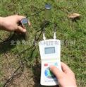 ZF.TRS-II便携式温度水势仪 便携式土壤水势温度测定仪