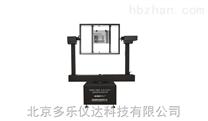 CX2-GPM-1600燈具旋轉分布光度計