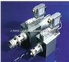 JO-DL-4-2/NC/FIATOS插裝式電磁閥香港直供