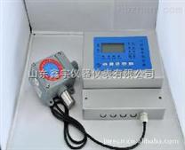 二氧化硫測漏儀,二氧化硫檢漏儀,二氧化硫泄露報警器