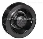 供应AB罗克韦尔变频器专用风扇R2E220-AB08-62