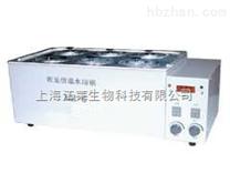 HH-6,數顯恒溫循環水浴鍋(雙列)廠家