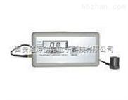 袖珍式测振仪/振动测量仪