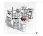 化学需氧量速测仪(COD速测仪)试剂
