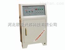 HWB-60型標準養護室溫濕度自動控製器價格報價