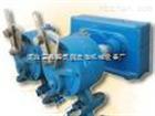 环型活塞计量泵质量可靠厂家