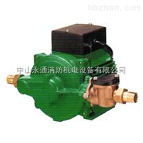 PB-H169EAH 220v锅炉热水增压泵