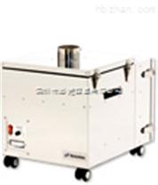 一级代理日本KOTOHIRA牌KDC-C03型超小型集尘机