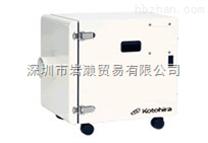 特别代理日本著名品牌KOTOHIRA--KSC2-U01型_油烟集尘机