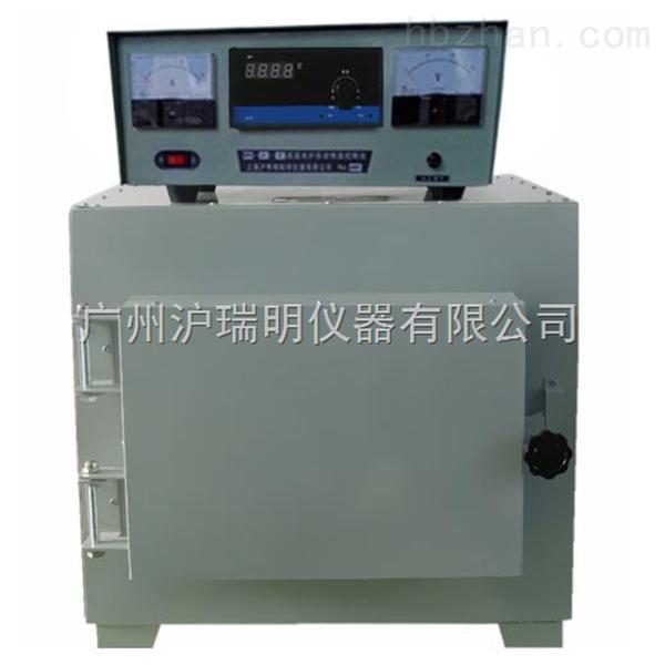 高校實驗室*設備、SX2-10-12馬弗爐、1200度高溫電阻爐