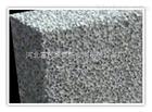 阻燃水泥板价格 防火水泥发泡保温板生产厂家