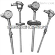 带热电偶双金属温度计-带热电偶双金属温度计厂家-带热电偶双金属温度计价格