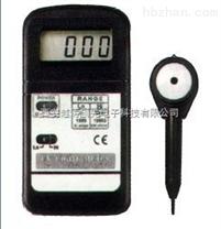 紫外輻射計 /紫外線輻射計 /紫外照度計 /紫外線照度計/ 紫外輻照計
