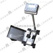 TCS--30公斤电子秤
