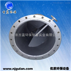 GH-500管式静态混合器加药装置|混合器
