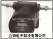在线式微量氧气变送器GPR-15XP
