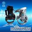 潜水搅拌机安装图CAD