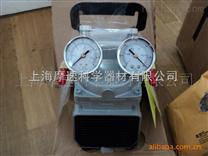 上海摩速代理PALL 真空压力双向泵13158 真空泵