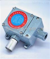 承德乙醇氣體控製器、乙醇泄露報警器