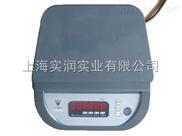 【DS-673寺冈计重称】无锡30公斤分度值10克电子秤