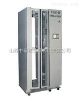 WBM-II 全身表面α β污染监测仪 WBM-II 全身表面α β污染检测仪