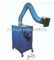 焊接烟尘净化单机天津厂家