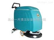 工业洗地机 工业用洗地机  洗地机报价全自动洗地机