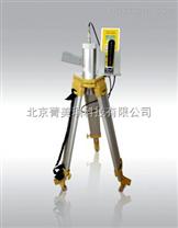 BS9511支架式X、γ輻射空氣比釋動能率儀
