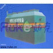 南京酒店污水处理设备