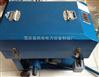 压力式滤油机高电直营