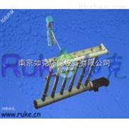 旋转式滗水器批发价供应