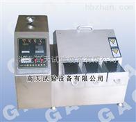 厂家直销高温蒸气老化试验箱