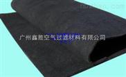 北京活性炭过滤棉 碳纤维过滤棉厂家 活性炭过滤棉批发