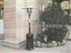 瑞丽煤气取暖器-迪庆灯型取暖器-怒江液化气取暖器-德宏伞形取暖器