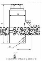 DXF-10/15/25单向阀